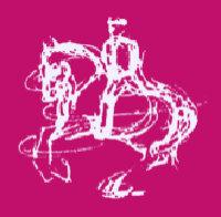 Kürmusik für Pferde Dressur - Musik die berührt