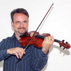 Sebastian Reimann, Violine